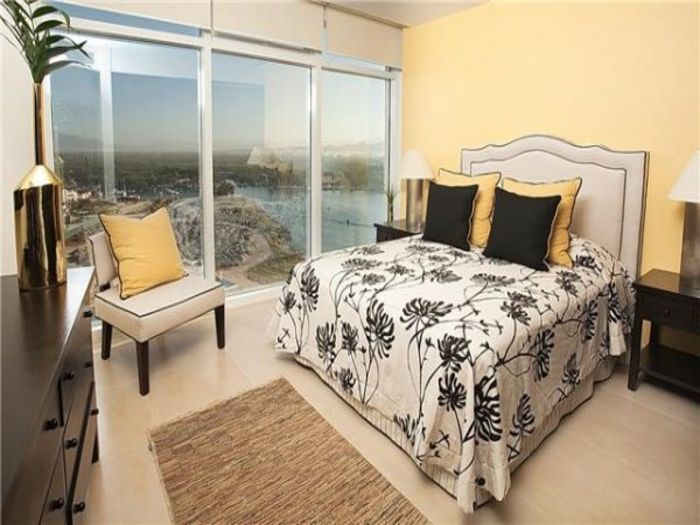 View VALLARTA SPECIAL 3 BEDROOM BEACHFRONT