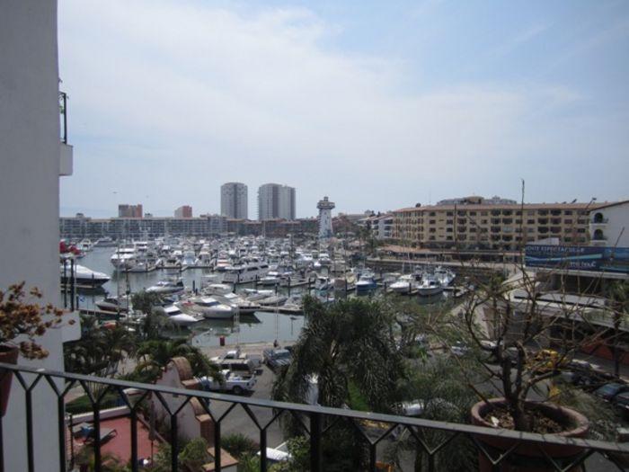 View Marina del Rey