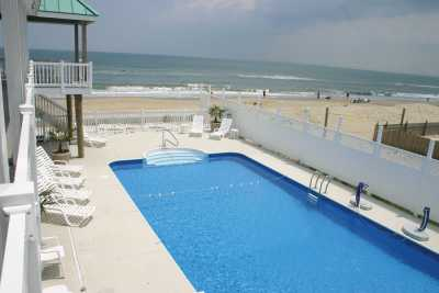 View GORGEOUS Oceanfront Home w
