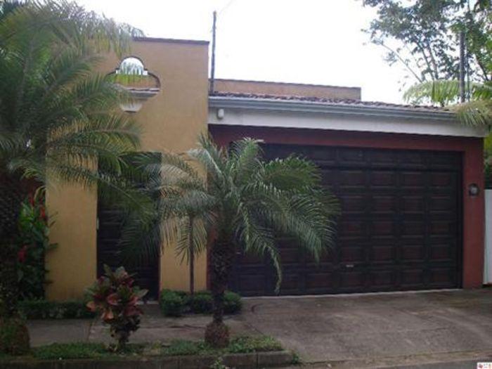 View Casa Del Tio