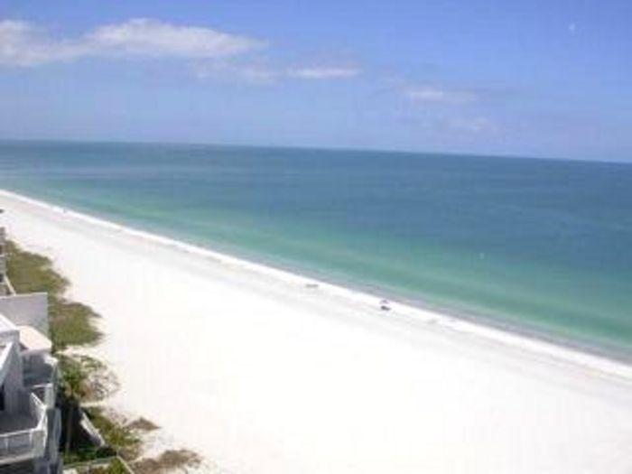 View Crescent Beach Club APT 15B