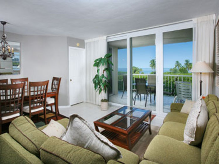 View Westshore at Naples Cay 203