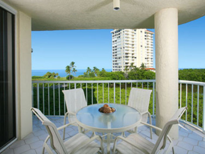 View Westshore at Naples Cay 304
