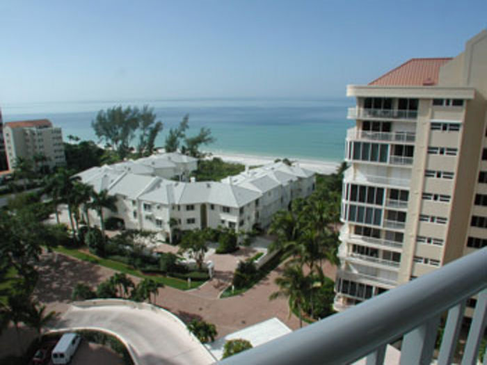 View The Club at Naples Cay 1001
