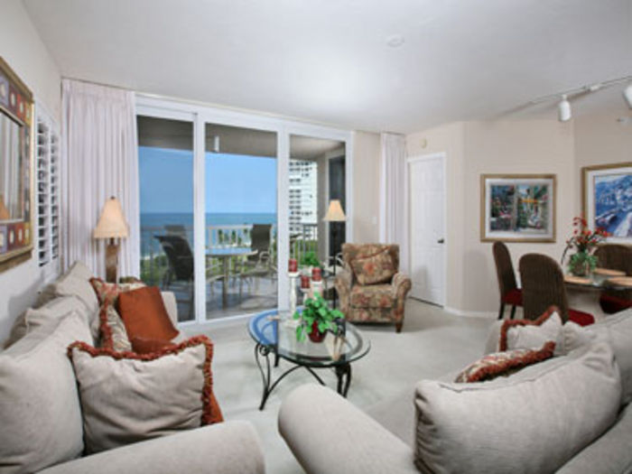 View The Club at Naples Cay 602