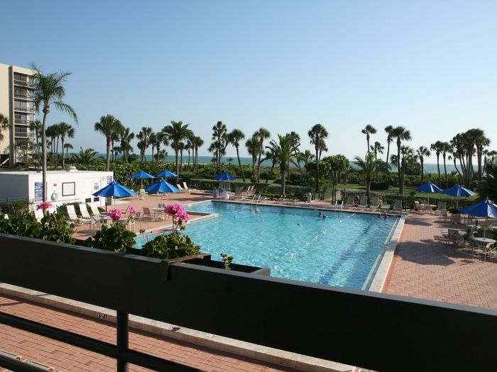 View Longboat Key Beachplace Condo
