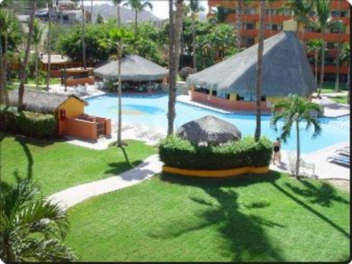 View 110  USD Per Night in Cabo San