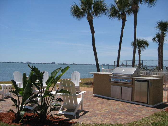 View Seaside Villas Gulfport