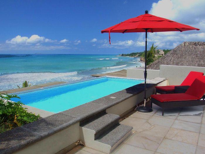 View Casa Punta Mita