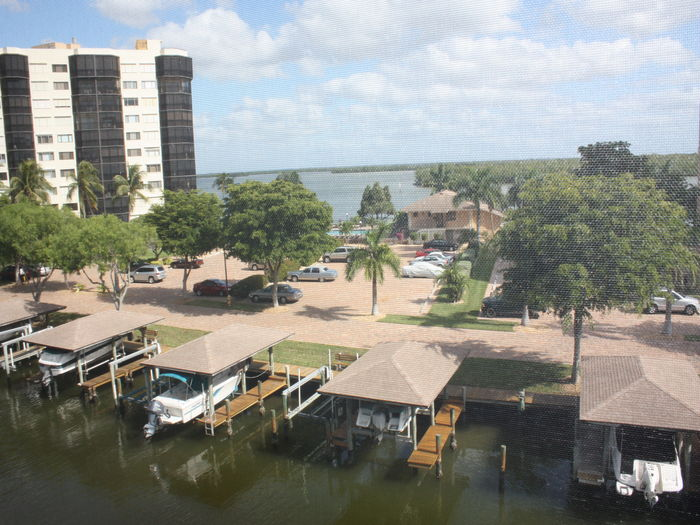 View Casa Marina 633