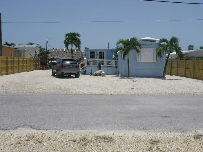 View Upper Key Largo Fully Furnished