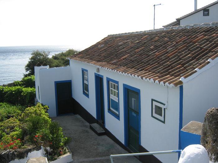 View Ferias Mar