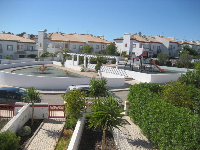 View Vacation Apartment T2 Algarve