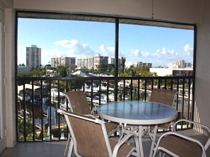 View Santa Maria 410