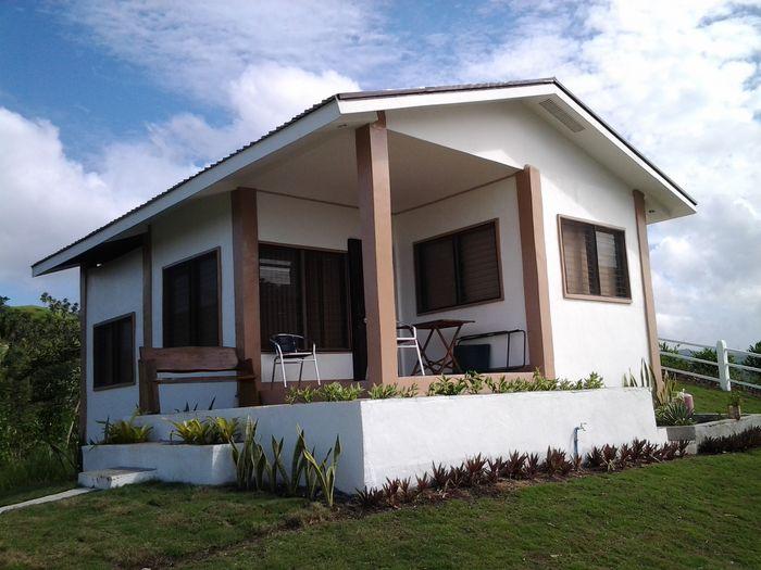 View Buri Island Villas