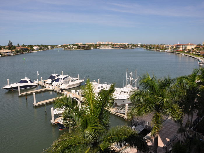 View The Esplanade 3Bed2BA Gorgeous