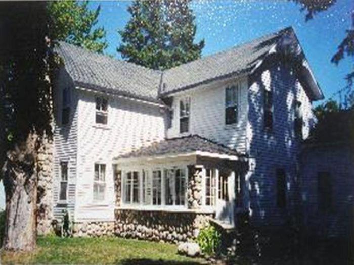 View Casa de Cale