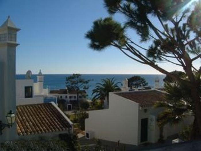 View Villa Madeira