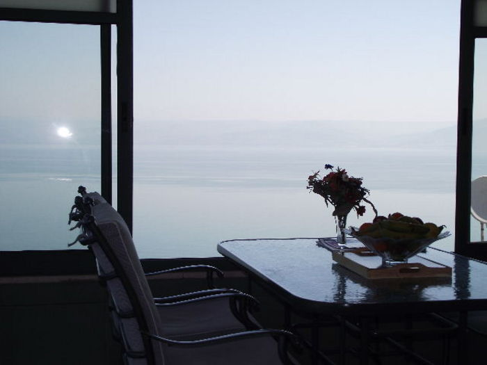 View Most Popular Kinneret Holiday Apartment