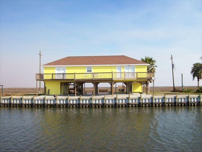 View Anchor Inn