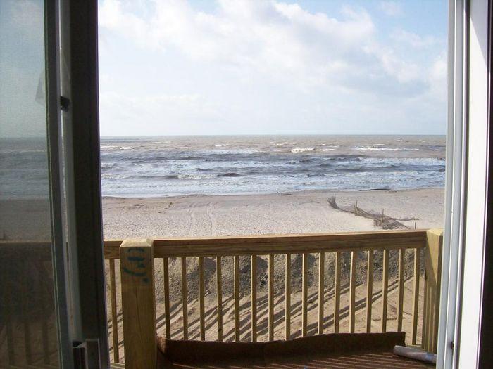 View Camelot Beachfront
