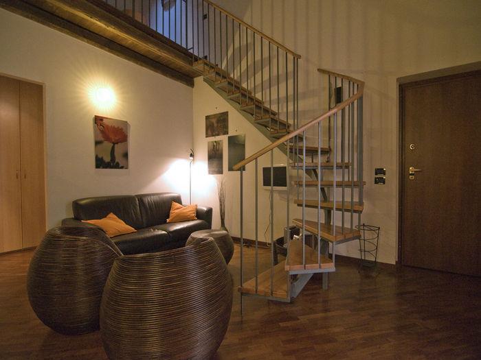View Weekidea Home Rental Palermo