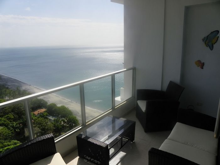 View Coronado Bay 1706