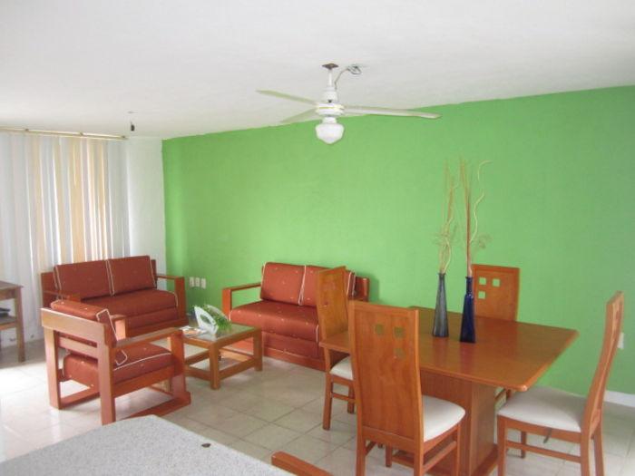 View Casa Terralta 1