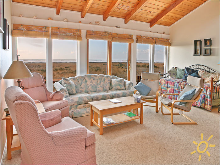 View Sandpipers Inn Vacation Rental