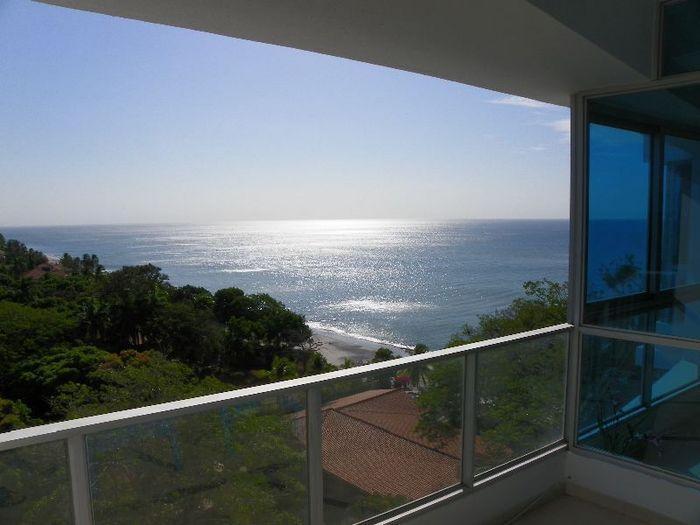 View Coronado Bay 805
