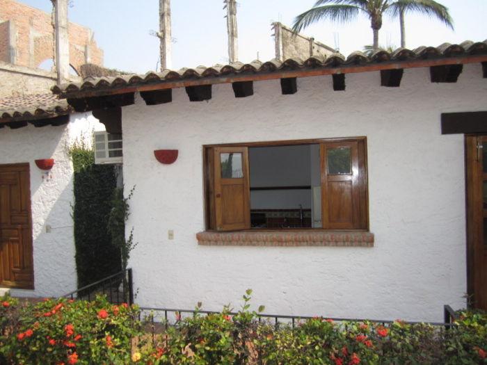 View Casa Claudia Studio