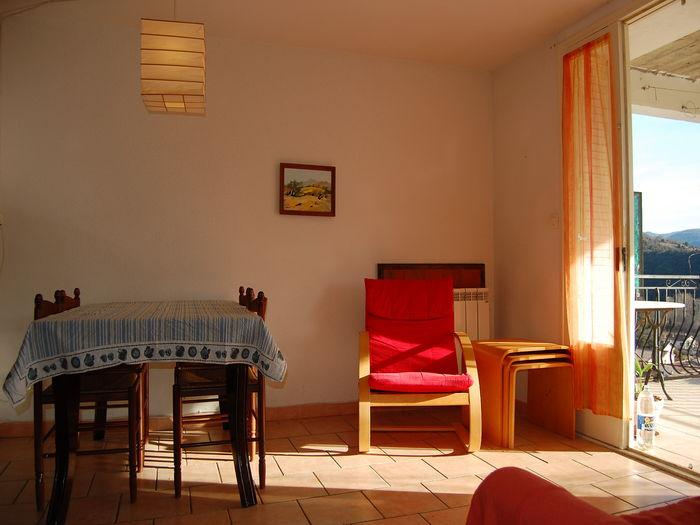 View Apartment Herault Bousquet dOrb