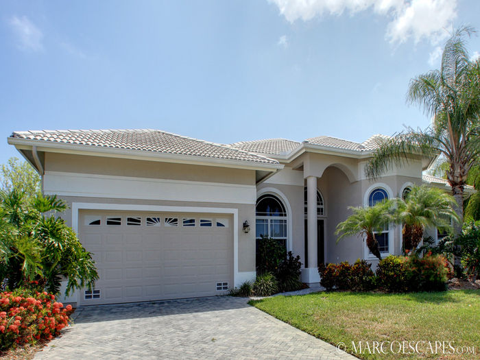 View Canby Court  Gulf Direct with
