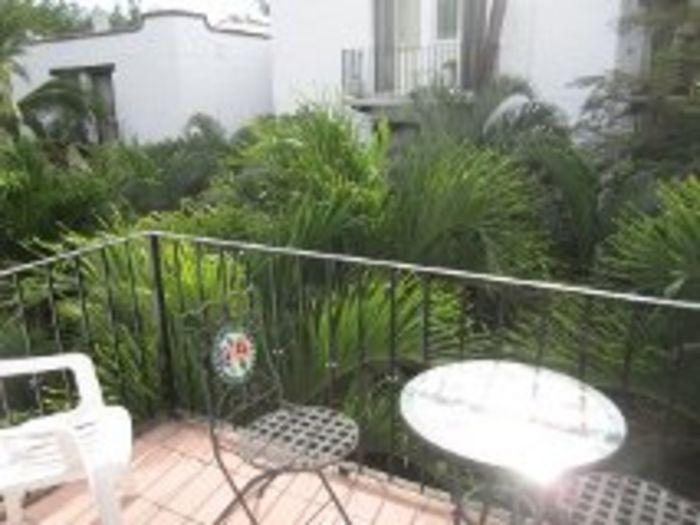 View Marbella 113