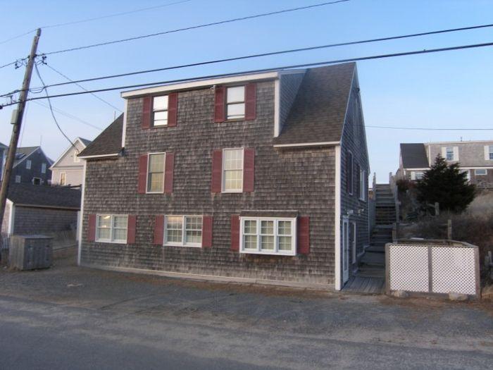 View 103 North Shore Blvd Unit 2