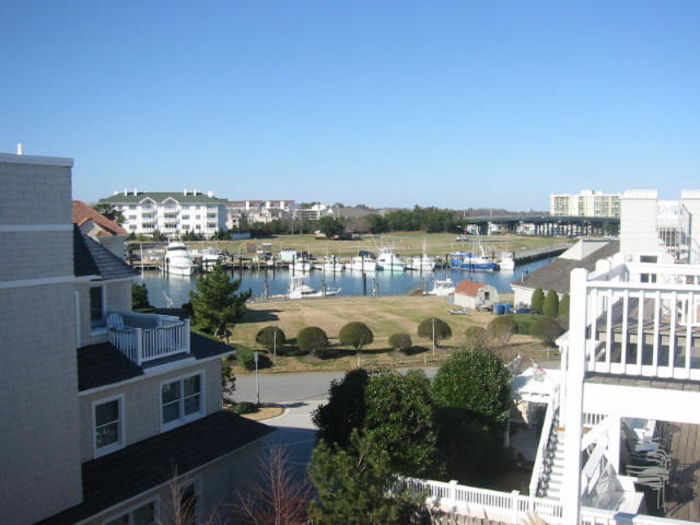 View 4 Bedroom Beach Vacation Home Croatan