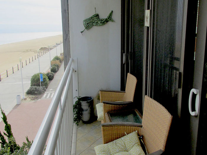 View Oceanfront Vacation Rental Oceans