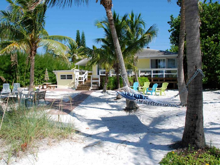 View Beachfront Tortuga