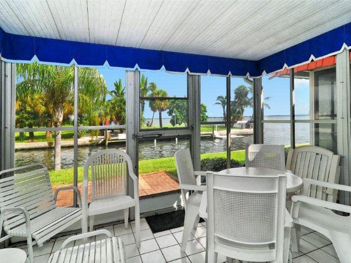 View Windward Bay Villa