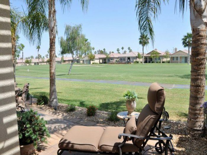 View Casa Odlum at Indian Palms County