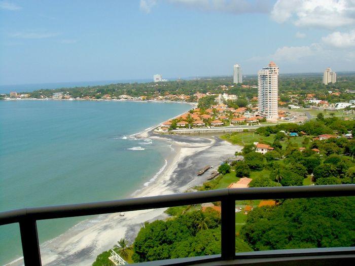 View Playa Serena 22C