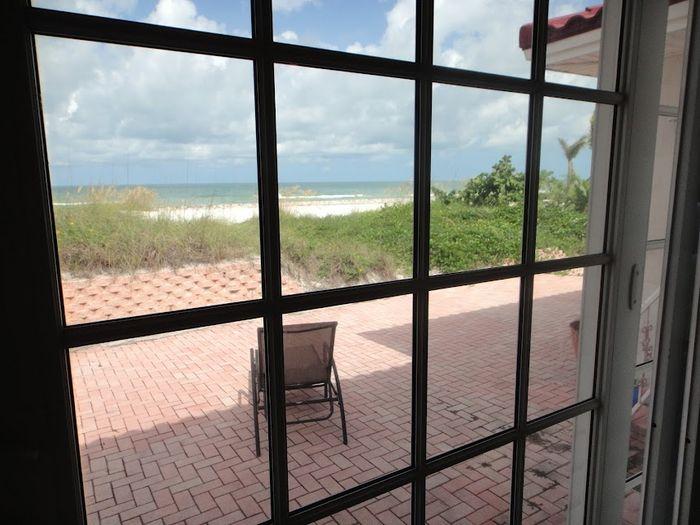 View Ocean Mist  Gulf Front Home 3