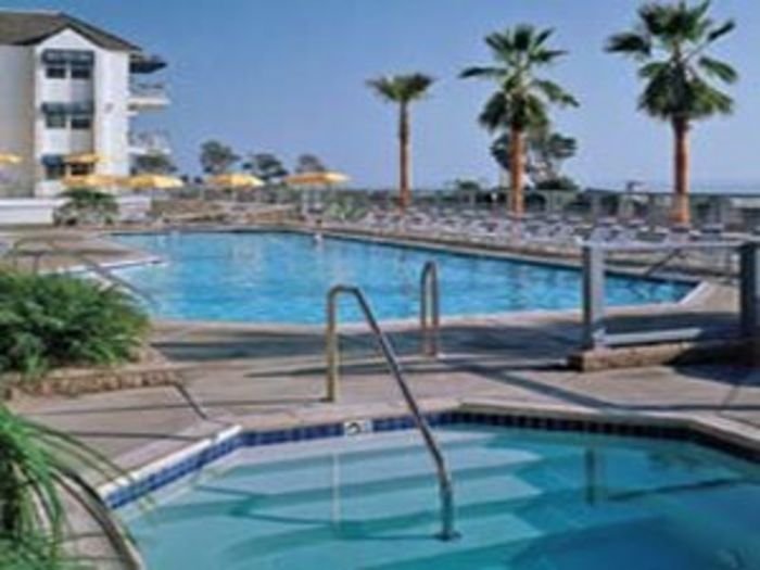 View Riviera Beach Spa Condo Vacation