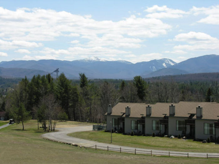 View Lake Placid Club Lodges Condo Rentals