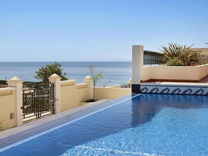 View Casa Mar