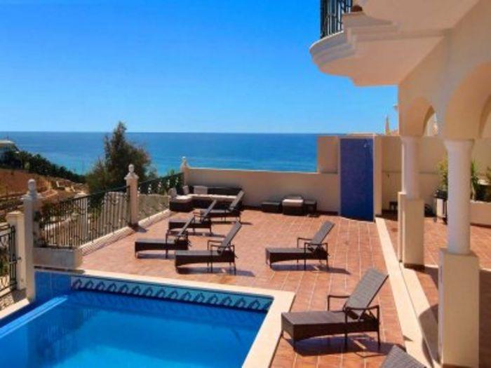 View Casa Sol