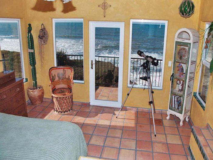 View The Casa Del Sol