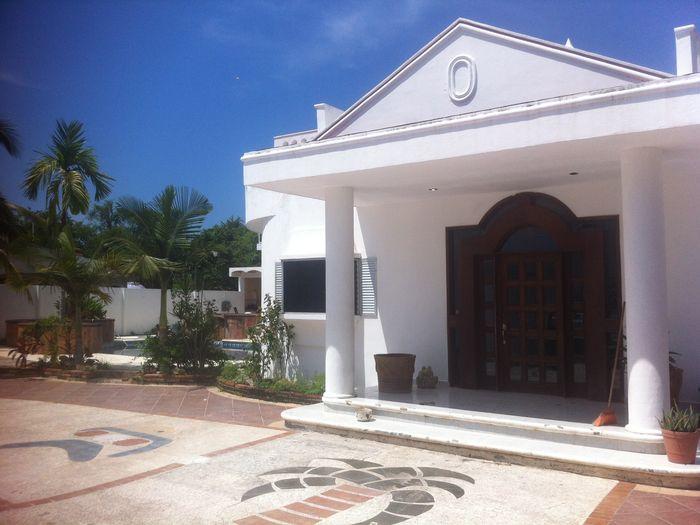 View Casa Raymundo