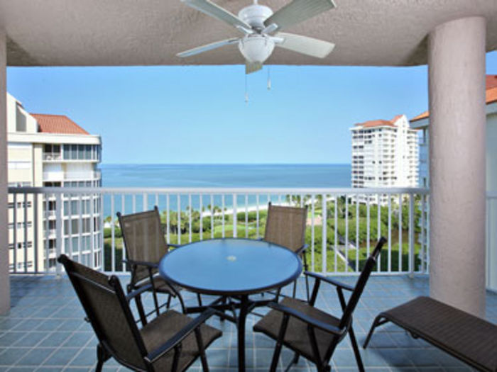 View The Club at Naples Cay 903