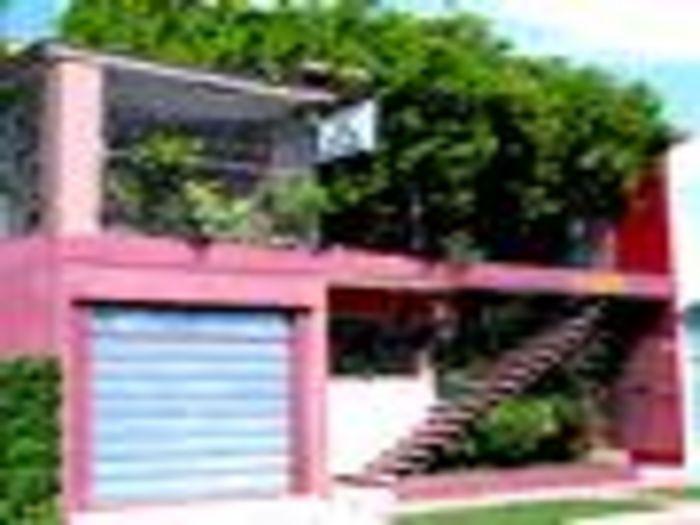 View La casa de Miriam G